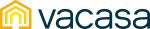 www.vacasa.com