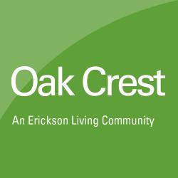 Oak Crest Village