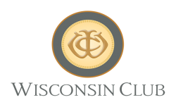Wisconsin City and Country Club