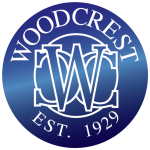 www.woodcrestcountryclub.com