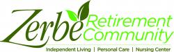 Zerbe Retirment Community