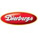Dierbergs Markets