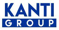 Kanti Group Hospitality