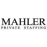 Mahler Private Staffing