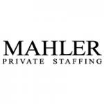 www.mahlerprivatestaffing.com