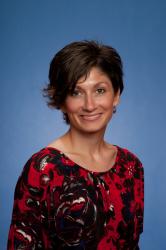 Sarah Babski