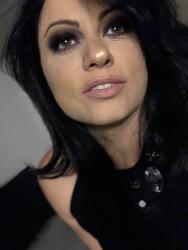 Ivy Ribeiro