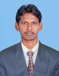 byreni Giridhar