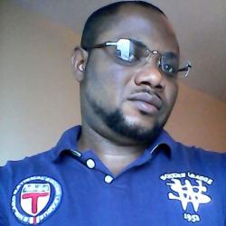 Taiwo Babatunde Obayemi
