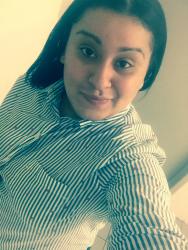 Annita Lopez