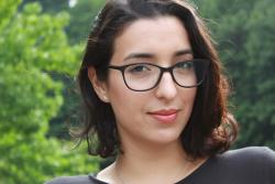 Sara Semsem