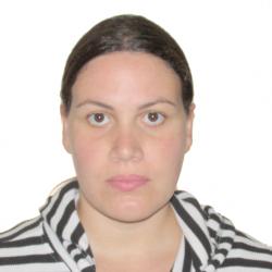 Melissa Chiachia Galvão do Vale